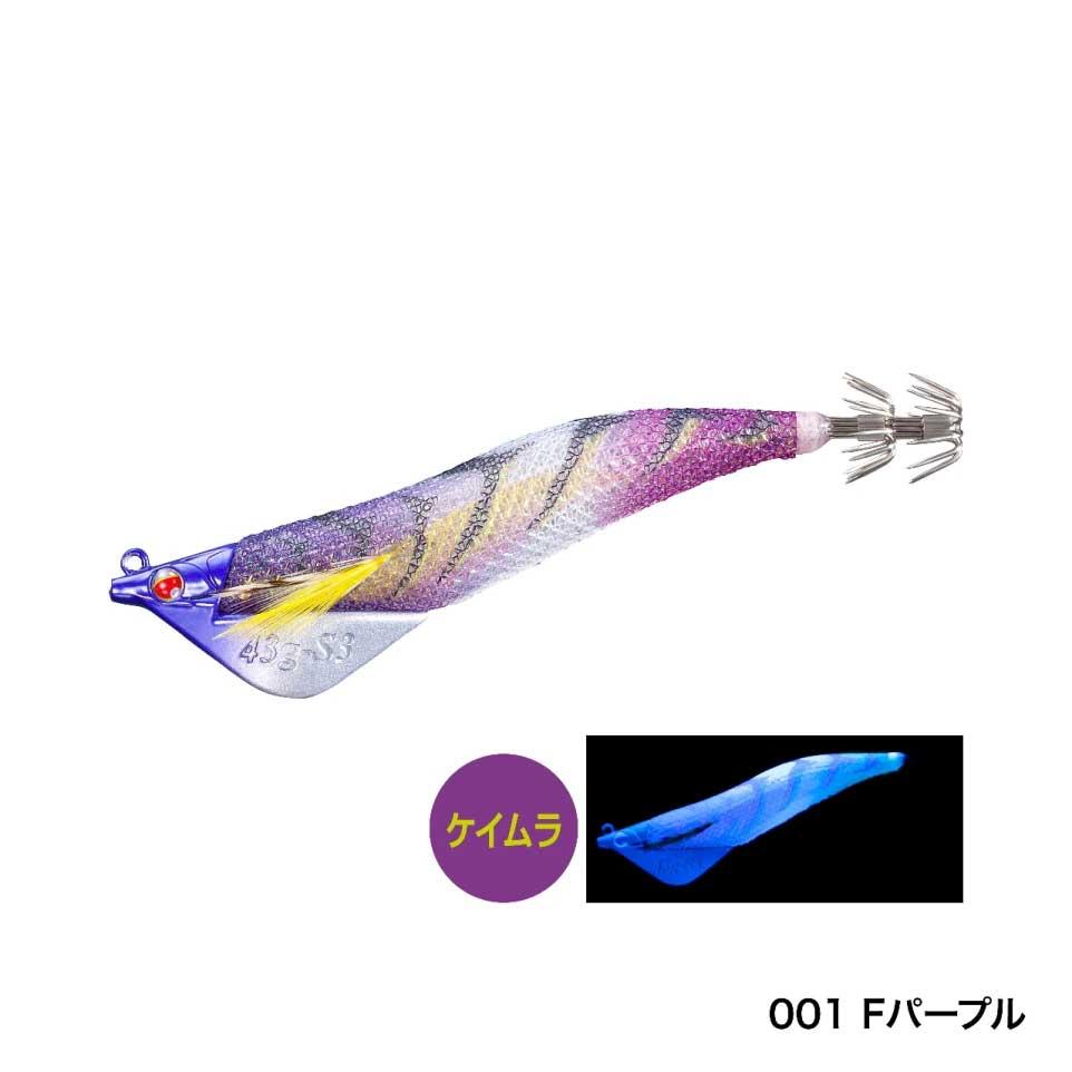 シマノ セフィア アントラージュシーグル QT-X02U S2/35g【メール便可】