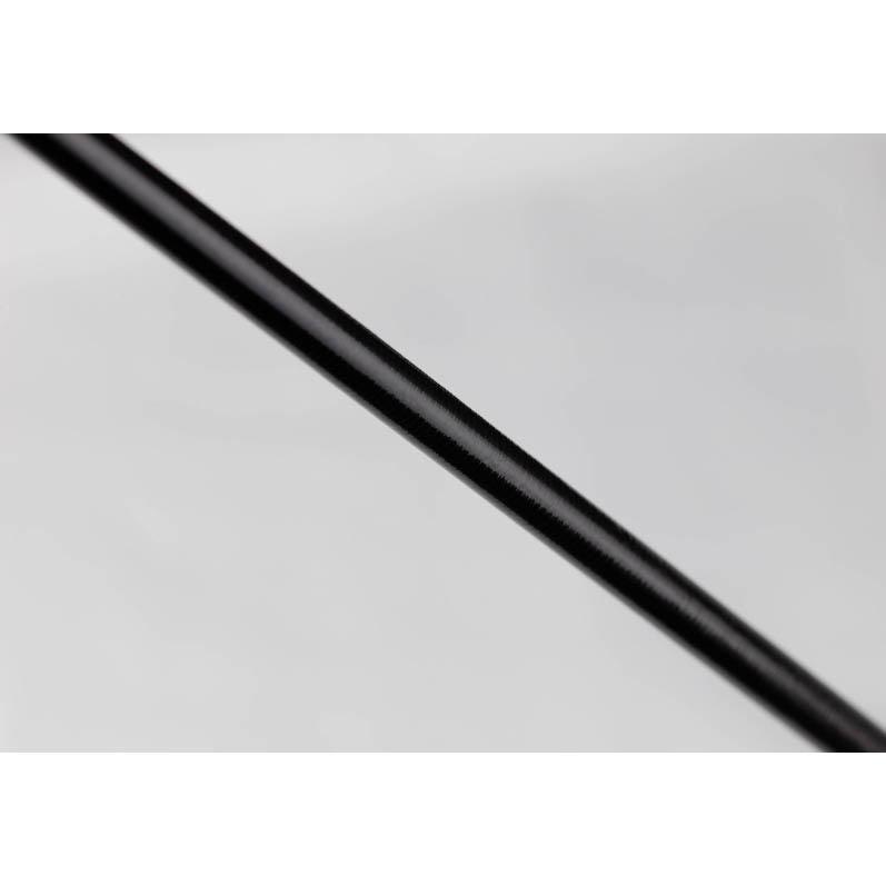 【大型品】ジャンプライズ ツーリミット93ストリームバトル