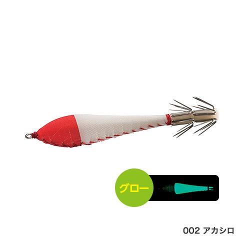 シマノ セフィア フワフワスッテ2 M ラトルモデル QS-R02T