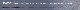 シーフロアコントロール スイム&チェイス SC603-2L