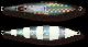 シーフロアコントロール シークレットレクター 700gグロー
