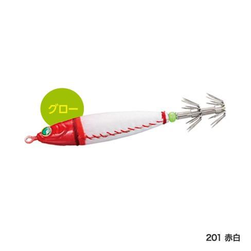 シマノ セフィア コロコロスッテ 15号 QS-415R【メール便可】