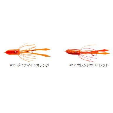 ダミキジャパン BIG MOUSE (ビッグマウス) 60g【メール便可】