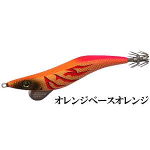 キーストン 早福型(はいふくがた)/邪道編 3.5号V1【メール便可】