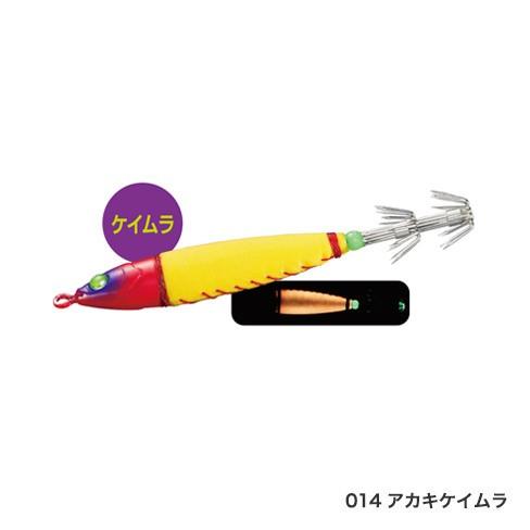 シマノ セフィア コロコロスッテ 10号 QS-410R 2019カラー【メール便可】