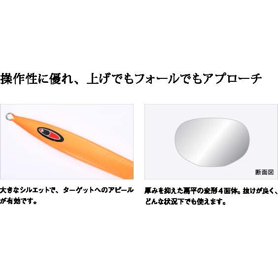 シーフロアコントロール アーク 600g SPグロー【メール便可】