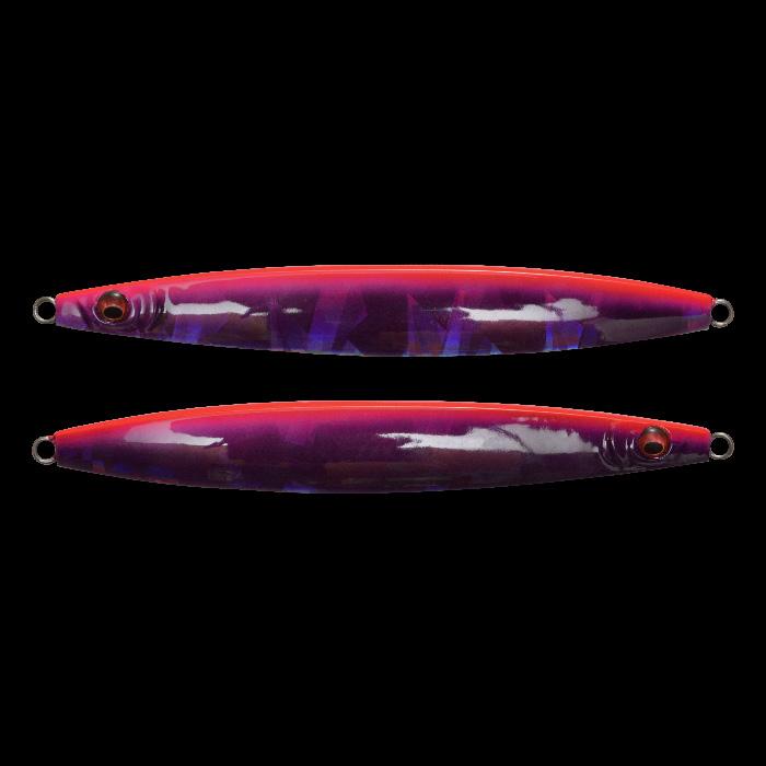 メガバス 太刀魚JIG SLASH BEAT(スラッシュビート) 120g