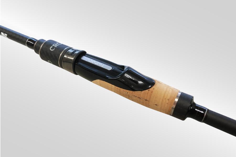クロノ NXP-77 HANG OUTハングアウト