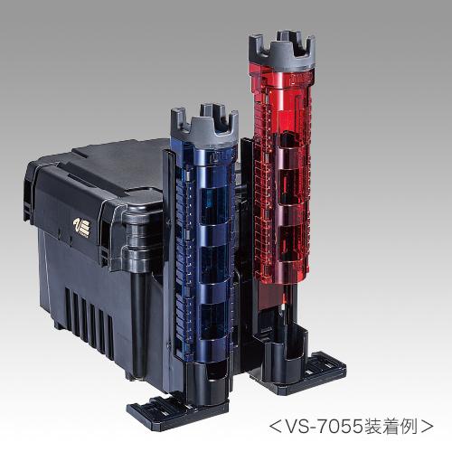 明邦 バケットマウス用ロッドスタンド BM-300 Light