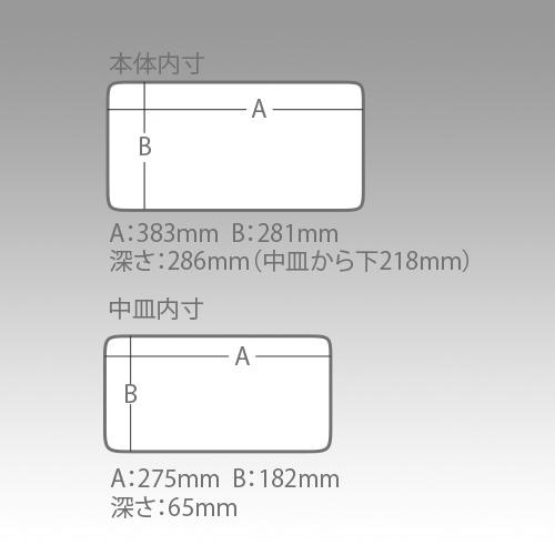 明邦 バケットマウス BM-7000