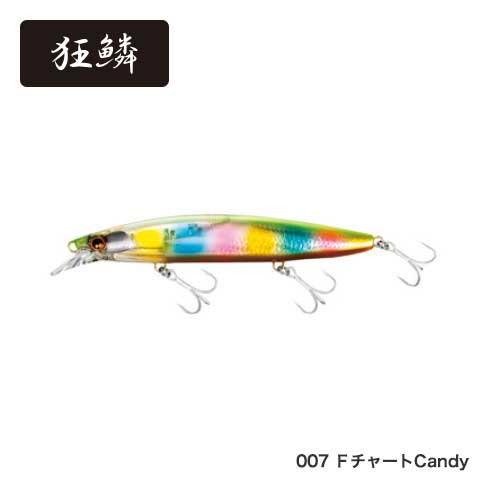 シマノ XF-413T 熱砂 ヒラメミノー135S フラッシュブースト【メール便可】