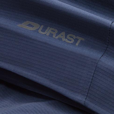 シマノ DURAST ストレッチパーカー WJ-065T ブラック