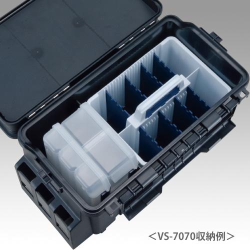 明邦 バケットマウス・ランガンシステム用 インナーストッカーBM-S