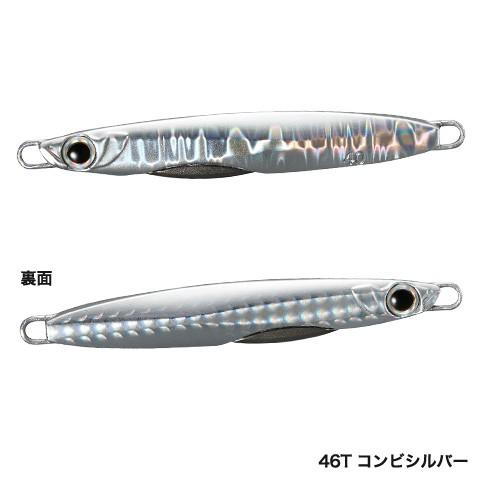 シマノ コルトスナイパー TG ベルサーテ 60g JM-406P