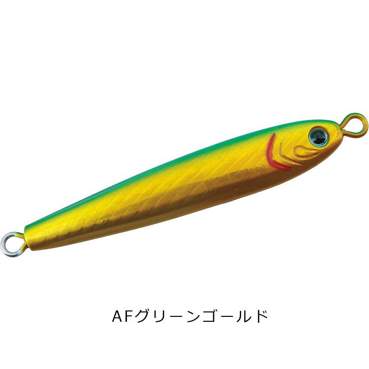 ダイワ TGベイトSLJ 80g【メール便可】