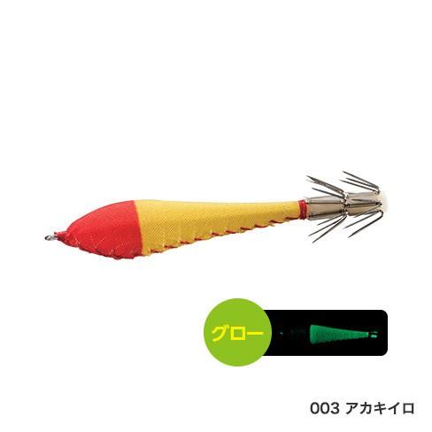 シマノ セフィア フワフワスッテ2 S QS-Q01T