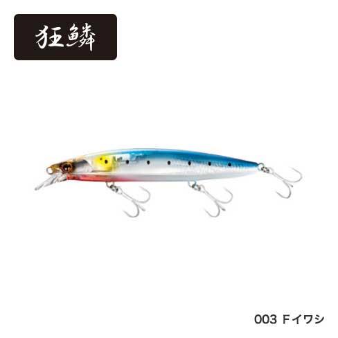 シマノ XF-313T 熱砂 ヒラメミノー135F フラッシュブースト【メール便可】