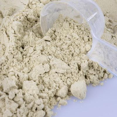 ザイテンバッハ ビーガンプロテイン(抹茶)Seitenbacher Vegan Protein Matcha