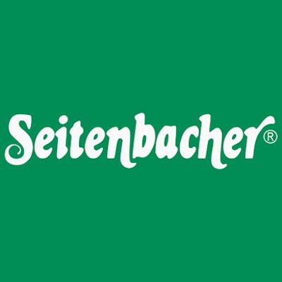 ザイテンバッハ バー 4本セット Seitenbacher Protein Bar Set