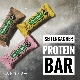 バー全種お試しセット Protein & Energy Bar Trial Set