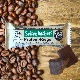 ザイテンバッハ プロテインバー カプチーノ 6本セット Seitenbacher Protein Bar Cappuccino