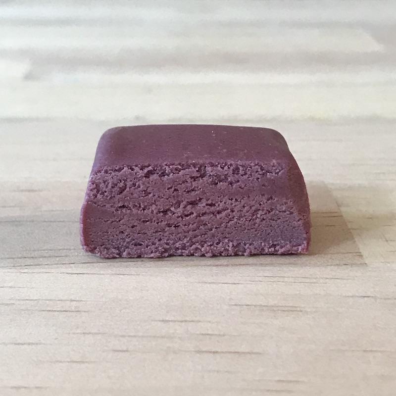 ザイテンバッハ プロテインバー ラズベリー 6本セット Seitenbacher Protein Bar Raspberry