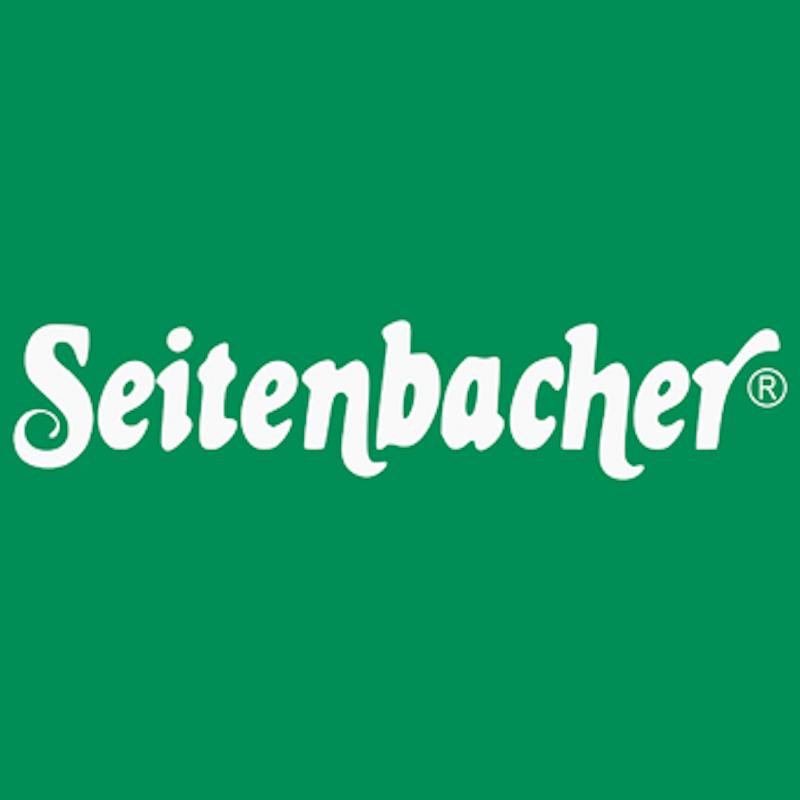 ザイテンバッハ プロテインバー 4種4本セット Seitenbacher Protein Bar 4 Flavor Set