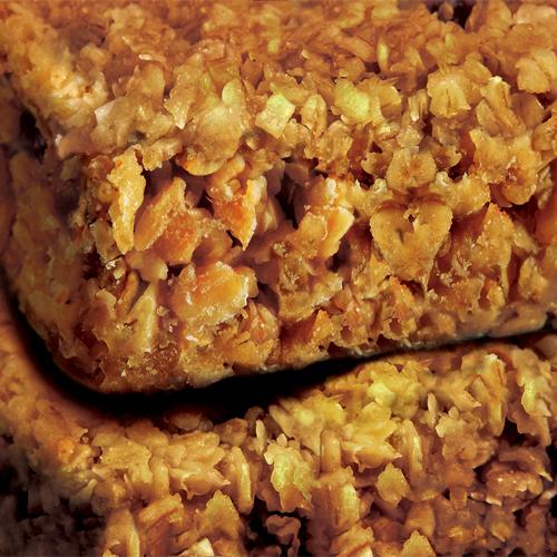 エナジーオーツスナック  バナナブレッド 15本 EnergyOatSnack Banana Bread