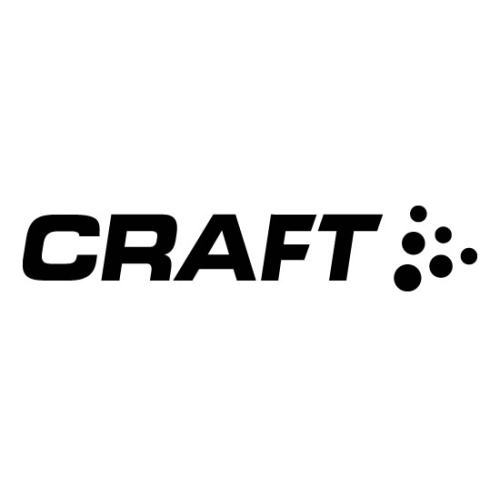 CRAFT クラフト クール 半袖Tシャツ プレーン・メッシュ メンズ 193678 ホワイト