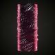 Buff バフ ランニング トレイルランニング 多機能ヘッドウエア Reflective SPEED Pink 404909