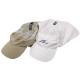 日本製 FEELCAP フィールキャップ 帽子 マラソン トレイルランニングキャップ X-WIND AND SHADE CAP ベージュ