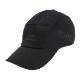 FEELCAP フィールキャップ 帽子 トレイルランニング X-HIGH PERFORMANCE CAP 720 FC-001 X-BLACK
