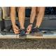 トポ アスレチック topo athletic トレイルランニングシューズ ウルトラベンチャー2 Ultraventure 2 メンズ 5002201 Black/Black