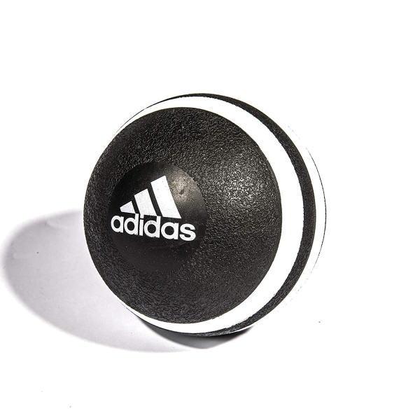 adidas アディダス マッサージボール ADTB-11607