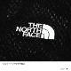 THE NORTH FACE ザ・ノース・フェイス ランニング Tシャツ ノースリーブ S/L Flight Hypervent Crew NT12171 メンズ ブラック