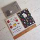 【2022年手帳・スケジュール帳 2021年10月始まり】miffy ミッフィーマンスリーダイアリー A5