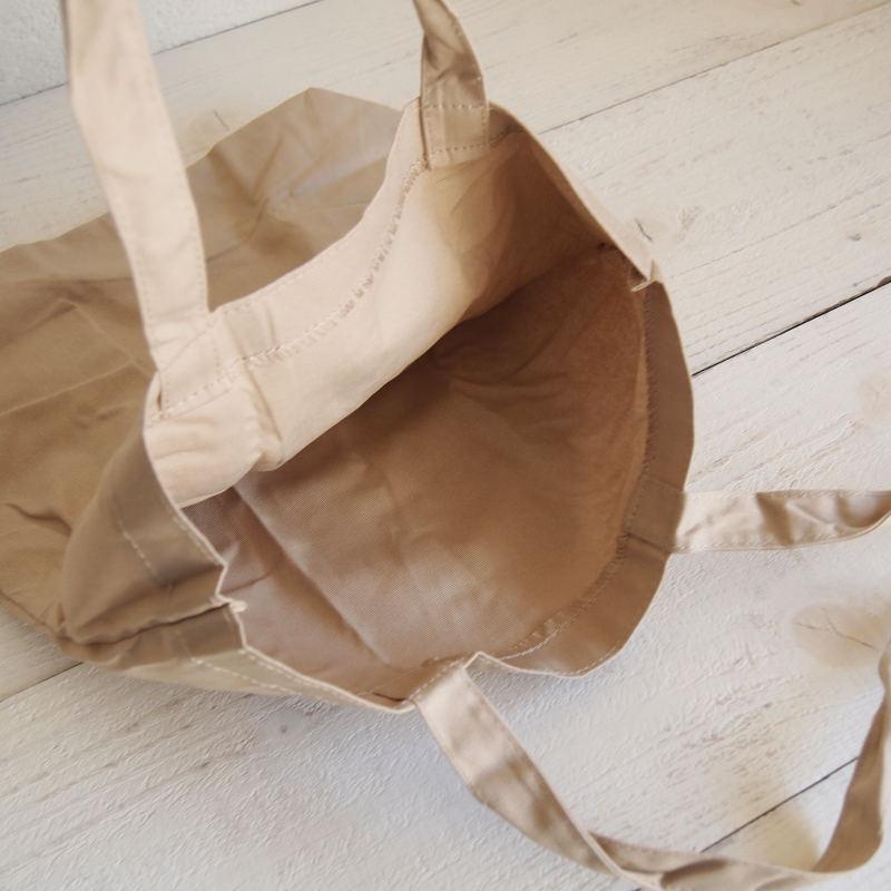 PEANUTS スヌーピー ショッピングバッグ 相関図 【同商品3個までゆうパケット1通で発送可】