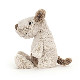 JELLYCAT  Rumpa Dog (RUMP3D) ルンパ ドッグ ぬいぐるみ