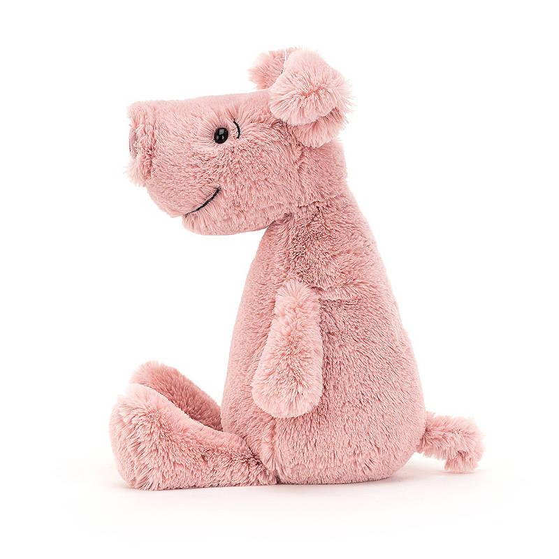 JELLYCAT  Rumpa Pig (RUMP3P) ルンパ ピッグ ぬいぐるみ