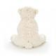 JELLYCAT Medium Perry Polar Bear(PE2PBL) シロクマ ぬいぐるみ