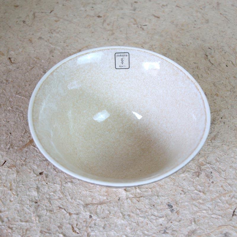青富士玉子茶碗