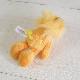 NICI Bean Bags ニキ ビーンバッグ / サニーライオン