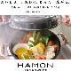 HAMON HOKURIKUAUMI CAST 北陸アルミニウム 両手鍋