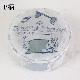 トラネコボンボン × 倉敷意匠計画室 マスキングテープ 記憶のモンプチ 18mm