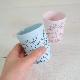 【petit jour paris】MOOMIN ムーミン メラミンカップ