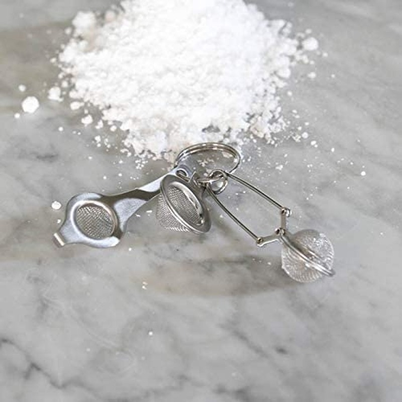 【DULTON】 ダルトン Tiny kitchen tool Meshes