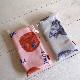 小池ふみ Koike Fumi Dry Bath towel ドライバスタオル