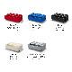 LEGO DESK DRAWER 8(レゴ デスクドロワー エイト)