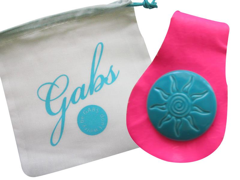 ◇◆◇ GABS ★ ガブス ◇◆◇ キーケース GKEY STUDIO  2798-pink