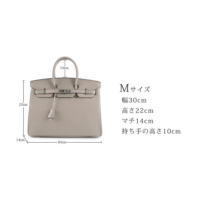 ◇◆◇ Custom made handbag ◇◆◇ カスタムメイドハンドバッグ Lサイズ 35cm